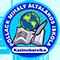Kazincbarcikai Pollack Mihály Általános Iskola logó